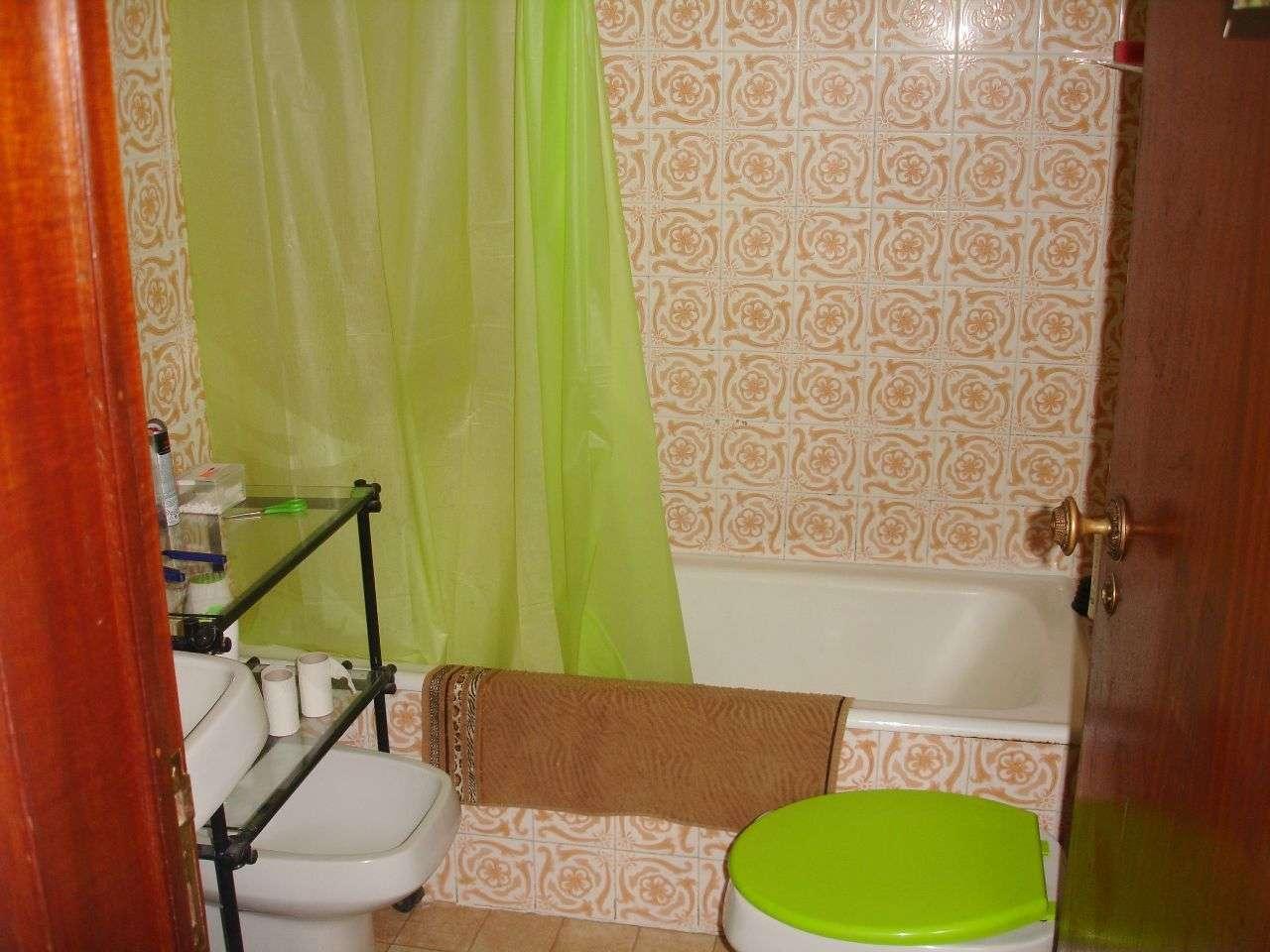 Apartamento para arrendar, Setúbal (São Julião, Nossa Senhora da Anunciada e Santa Maria da Graça), Setúbal - Foto 3