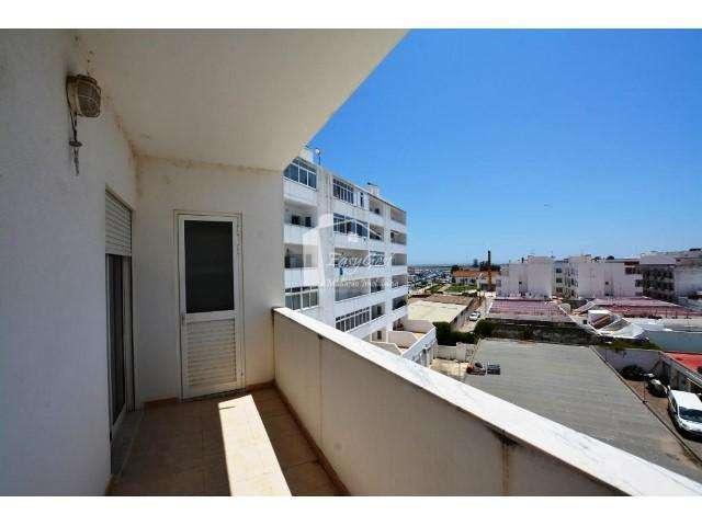 Apartamento para comprar, Olhão - Foto 13
