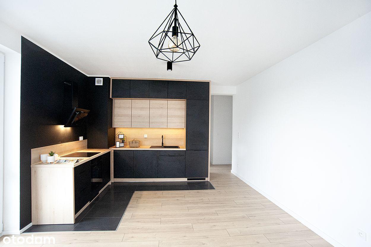 Mieszkanie 2 pokoje*42m2*Podolany*Klient gotówkowy