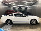 Ford Mustang Shelby GT500 625cv V8 5.4 Supercharged - 8