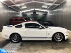 Ford Mustang Shelby GT500 V8 5.4 Supercharged - 8