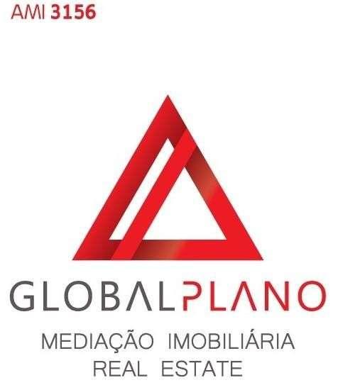 Promotores e Investidores Imobiliários: GlobalPlano - Portimão, Faro