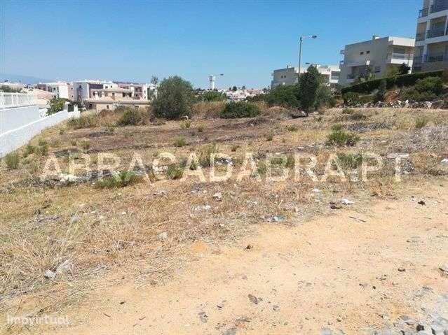 Terreno para comprar, Alvor, Portimão, Faro - Foto 4