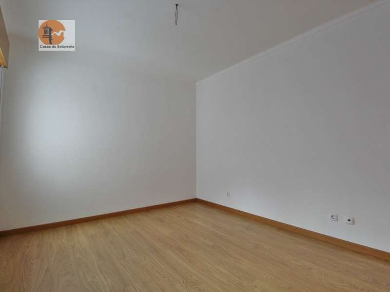 Apartamento para comprar, Rua 25 de Abril, Vila Real de Santo António - Foto 5