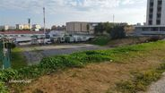 Terreno para arrendar, Rua Professor Henrique de Barros - Quinta do Marchante, Sacavém e Prior Velho - Foto 7