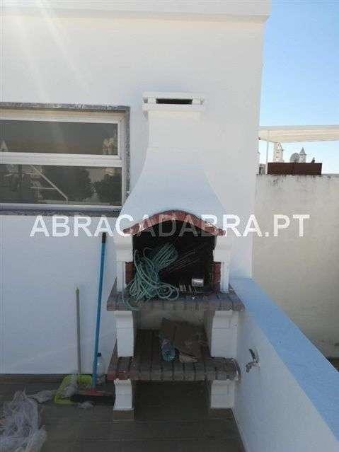 Moradia para comprar, Alvor, Portimão, Faro - Foto 22