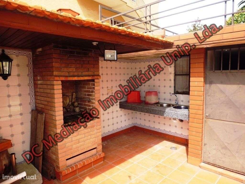Moradia para comprar, Nogueira, Fraião e Lamaçães, Braga - Foto 3