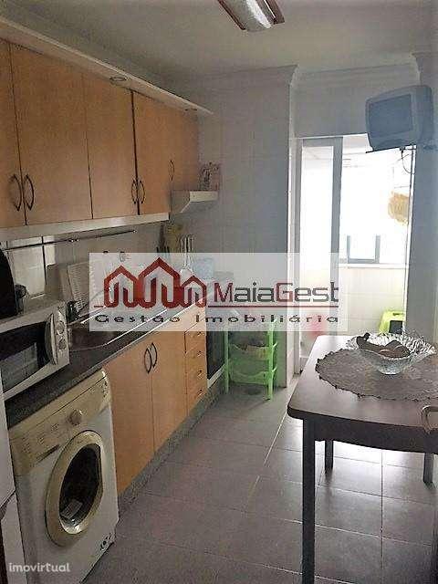 Apartamento para comprar, Alfena, Porto - Foto 5