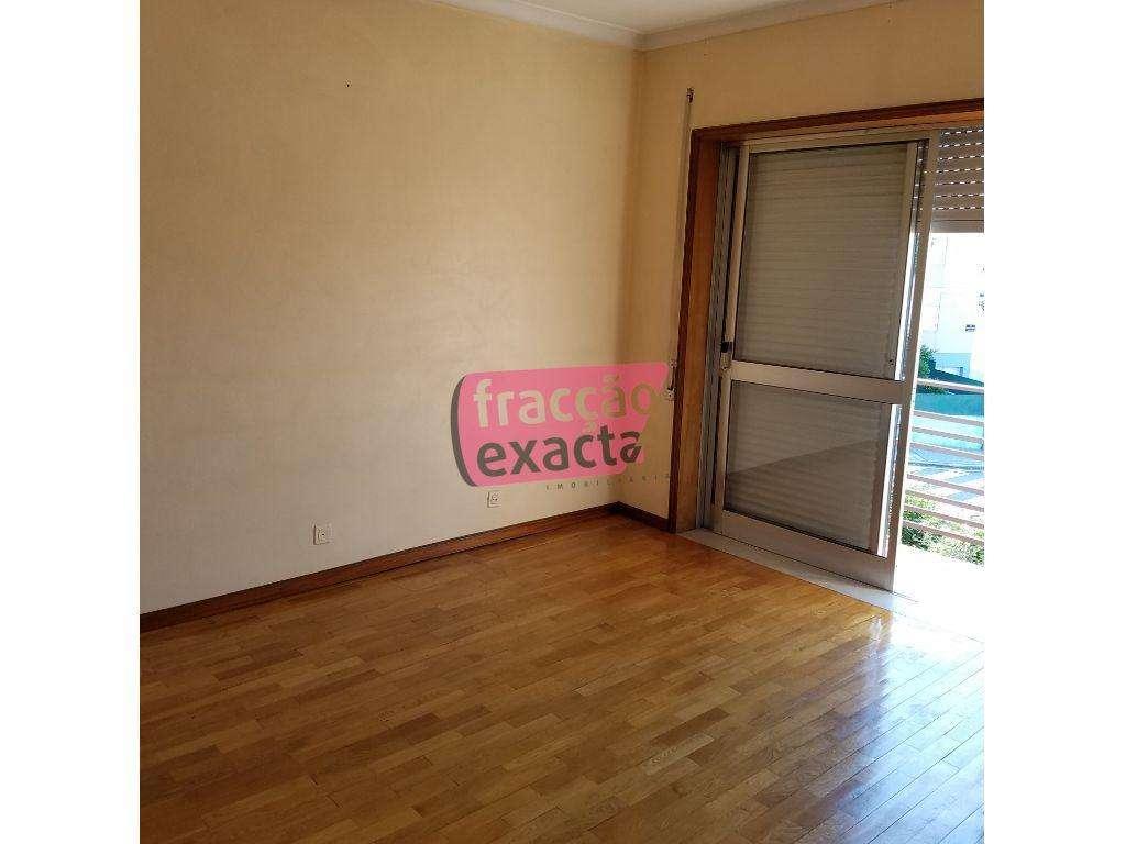 Apartamento para comprar, Baguim do Monte, Porto - Foto 9