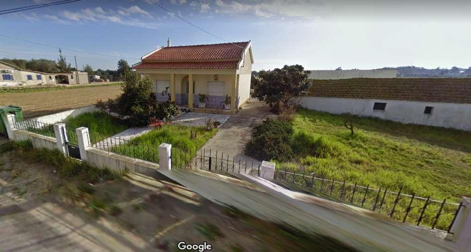 Quintas e herdades para comprar, Salvaterra de Magos e Foros de Salvaterra, Santarém - Foto 19