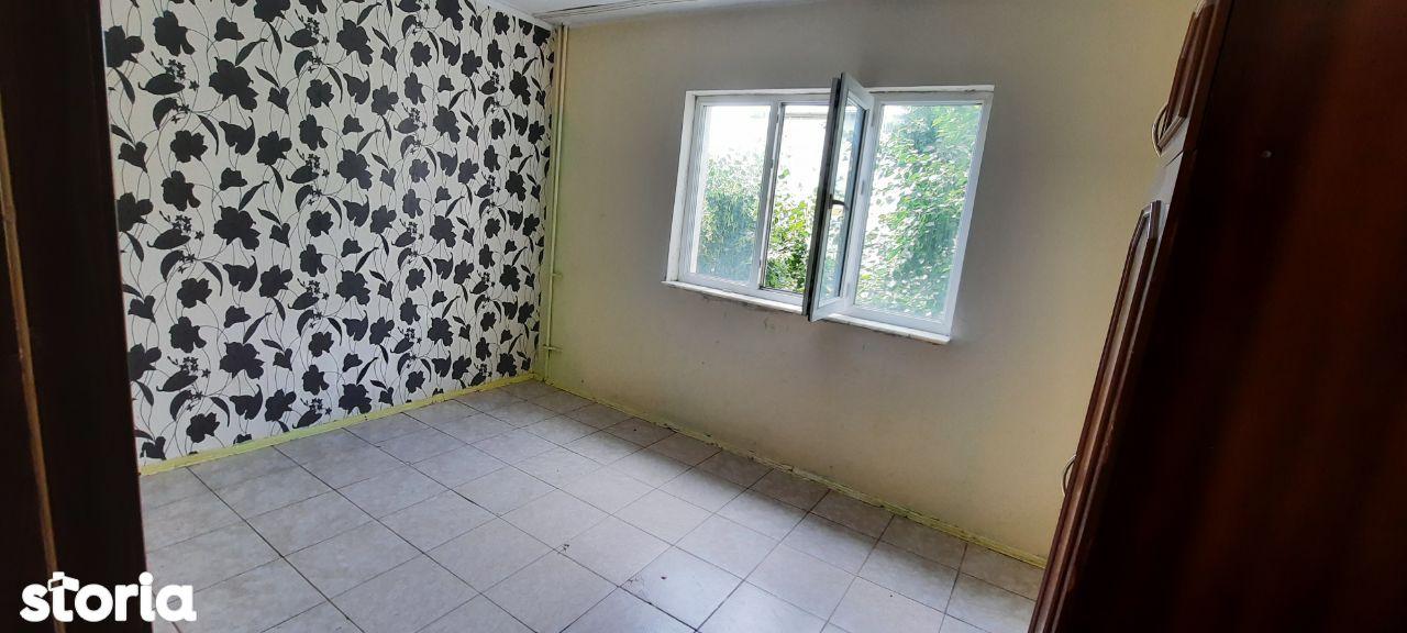 Apartament 2 camere Parcul Curcubeului