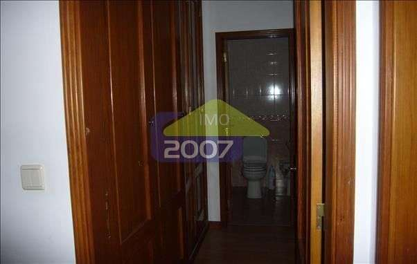 Apartamento para comprar, Cacia, Aveiro - Foto 10
