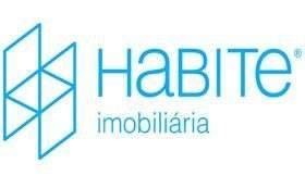 Habite Imobiliária