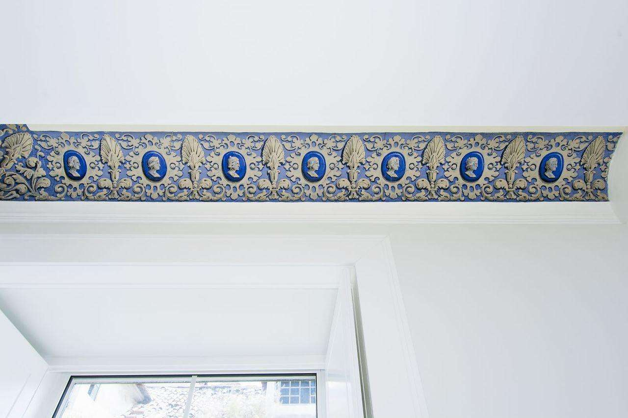 Apartamento para comprar, Santa Clara, Lisboa - Foto 10
