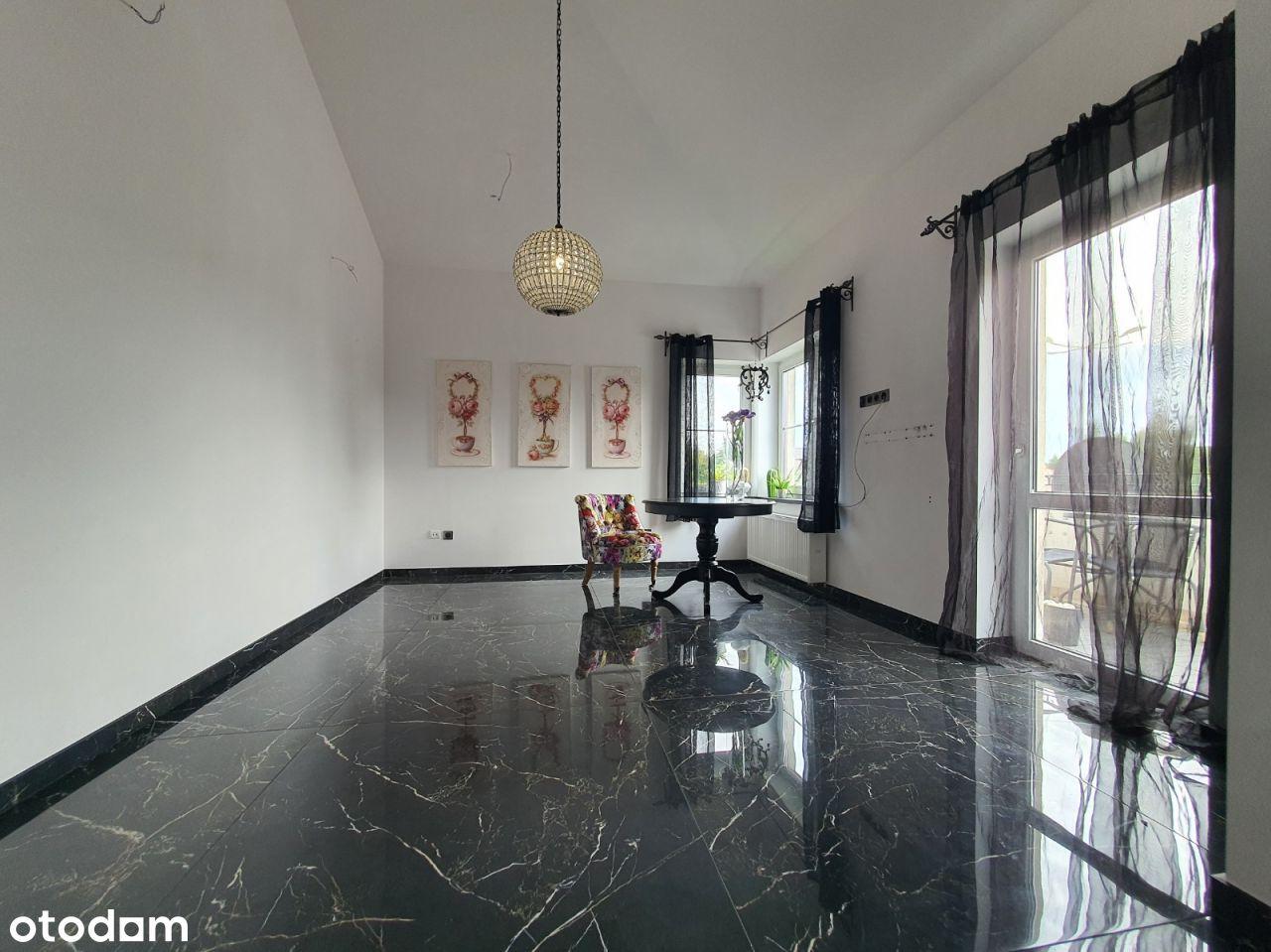 Mieszkanie, 100 m², Swarzędz