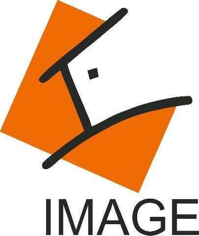 Agência Imobiliária: Image