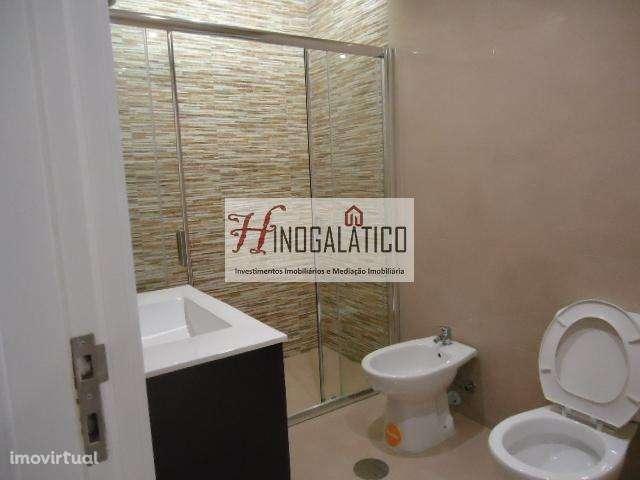 Apartamento para comprar, Paredes - Foto 38