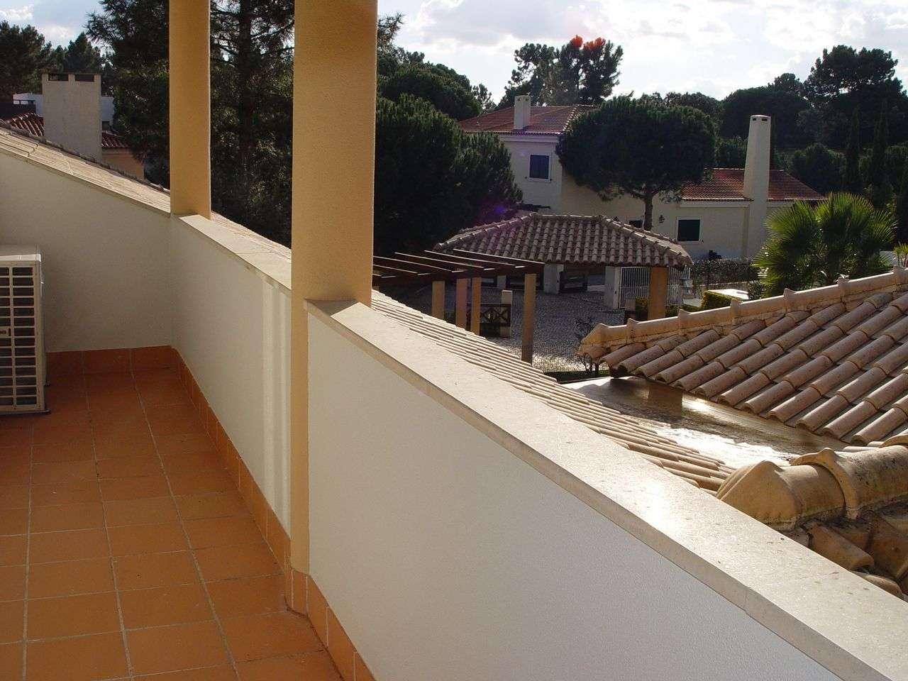 Moradia para comprar, Quinta do Conde, Setúbal - Foto 8