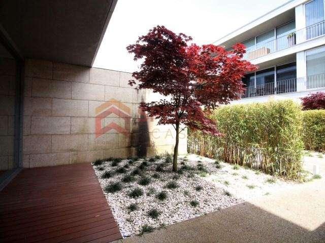 Apartamento para comprar, Moreira, Maia, Porto - Foto 19