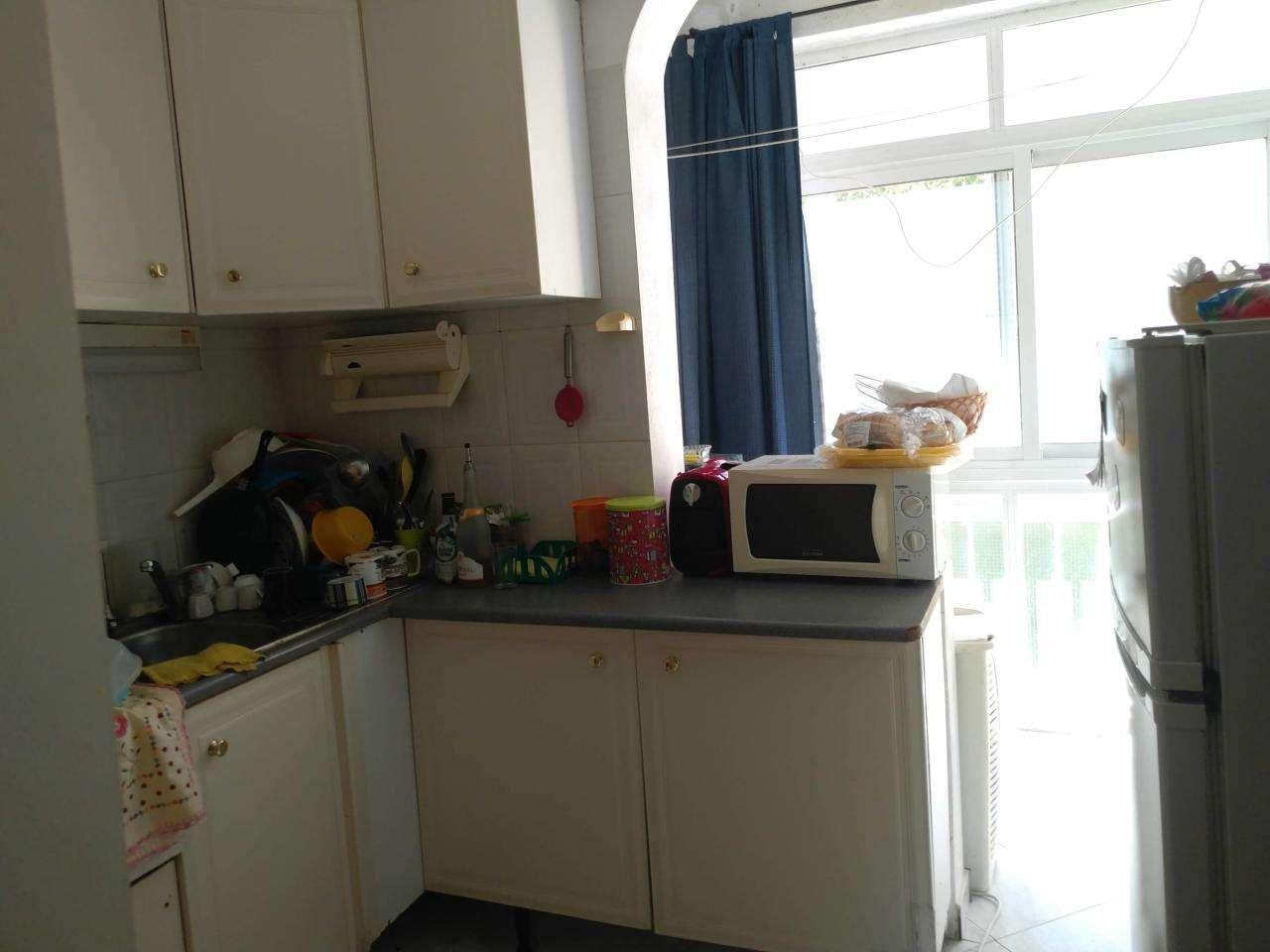 Apartamento para comprar, Águas Livres, Amadora, Lisboa - Foto 5