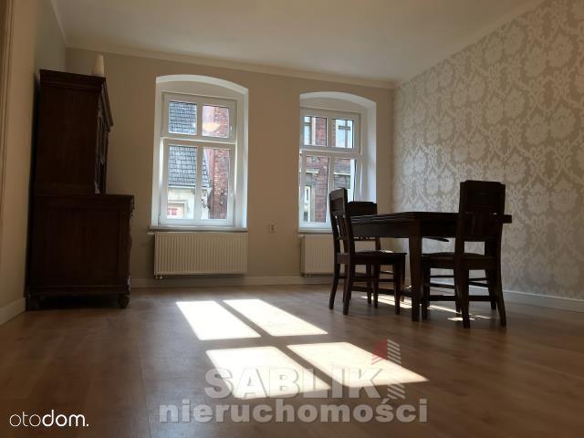 Ziębice, 67,20 m2, 2 pokoje