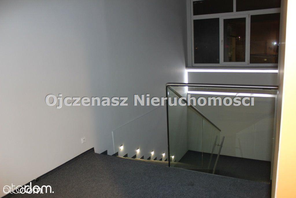 Lokal użytkowy, 1 298 m², Toruń