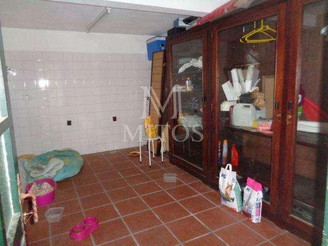 Quintas e herdades para comprar, Vila Franca, Viana do Castelo - Foto 33