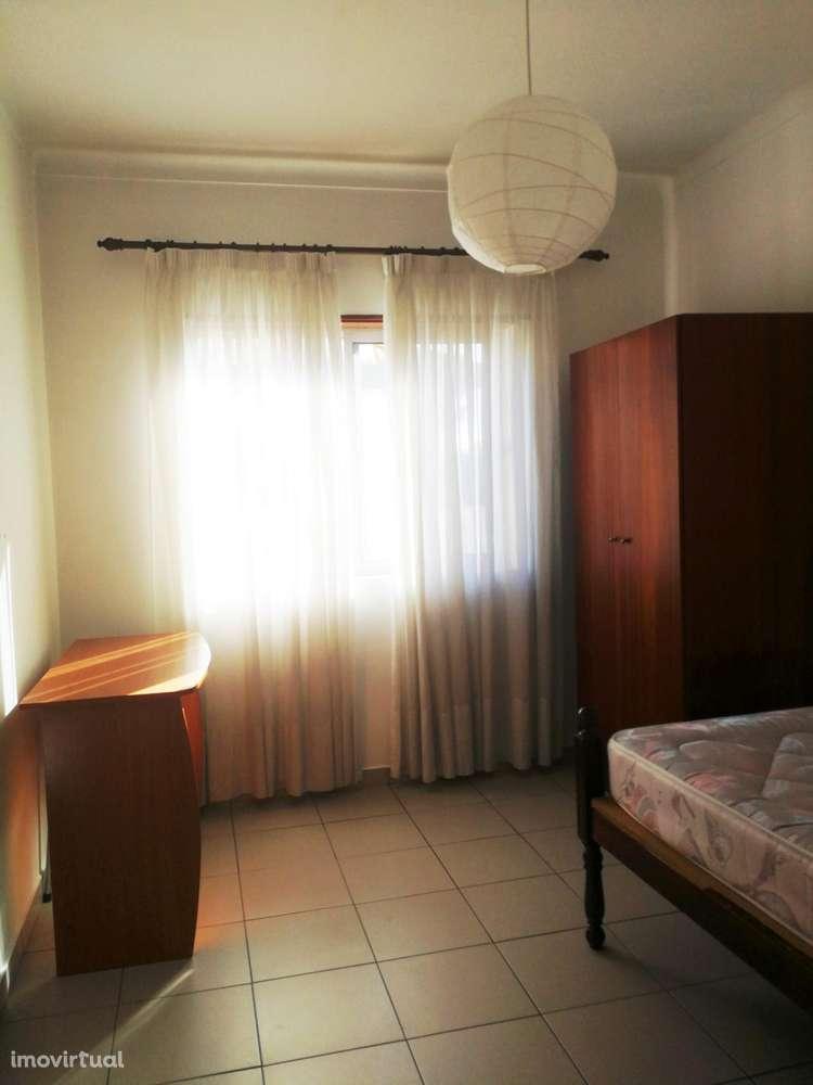 Apartamento para arrendar, Parceiros e Azoia, Leiria - Foto 8