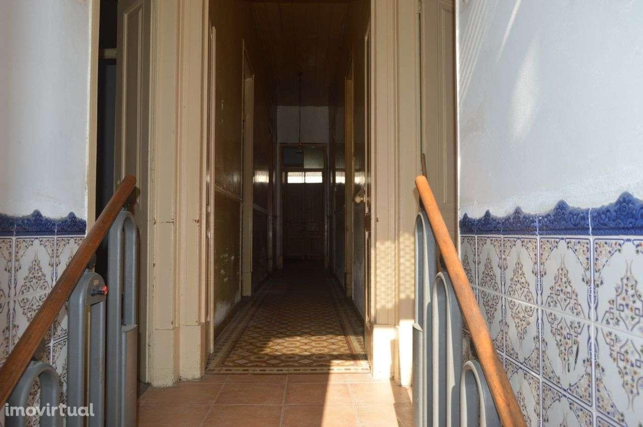 Moradia para comprar, Avenida 5 de Outubro, Faro (Sé e São Pedro) - Foto 2