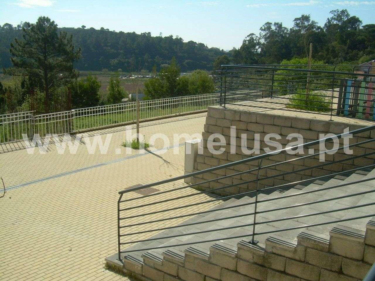 Apartamento para comprar, Tavarede, Coimbra - Foto 32