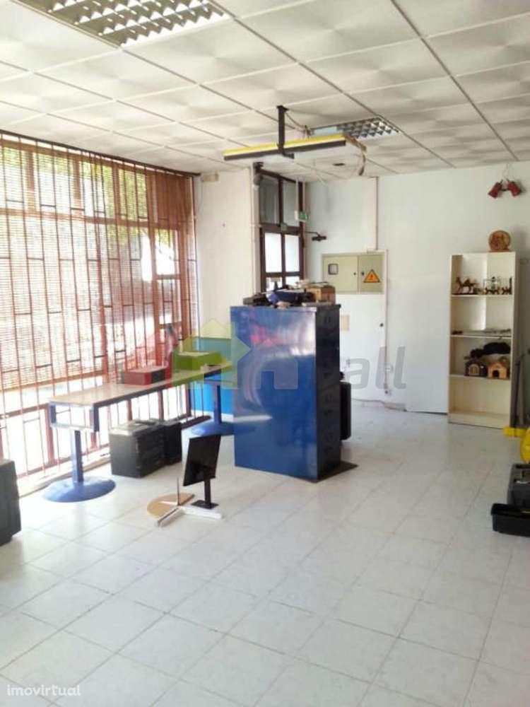 Loja para comprar, Beja (Salvador e Santa Maria da Feira), Beja - Foto 2