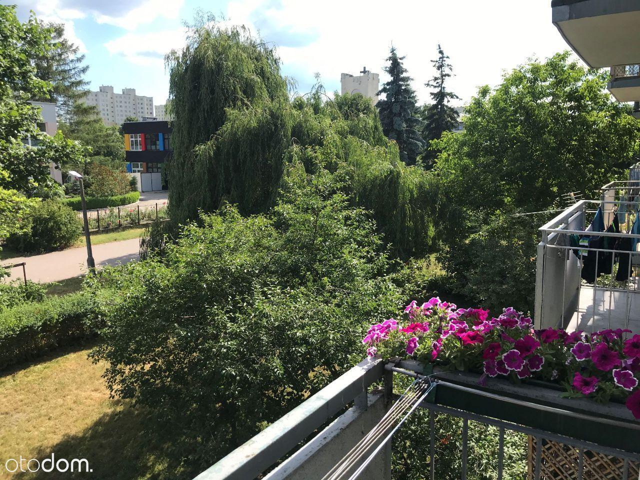 Na Skarpie Toruń