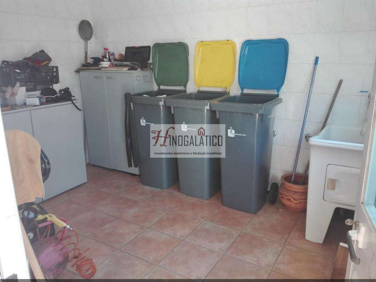 Moradia para comprar, Nogueira e Silva Escura, Porto - Foto 35