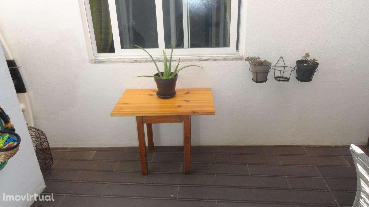 Apartamento para comprar, Quarteira, Loulé, Faro - Foto 25