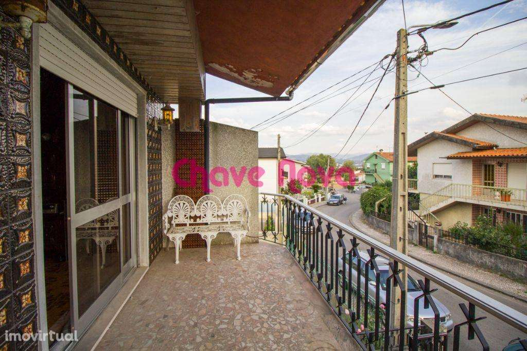 Moradia para comprar, Vila de Cucujães, Oliveira de Azeméis, Aveiro - Foto 22