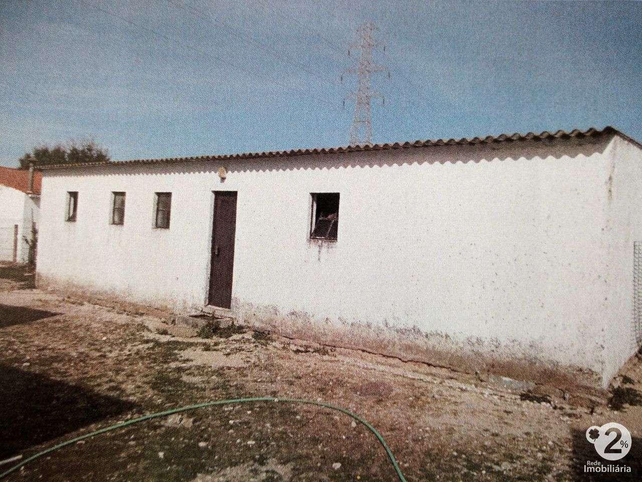 Quintas e herdades para comprar, Palmela, Setúbal - Foto 4