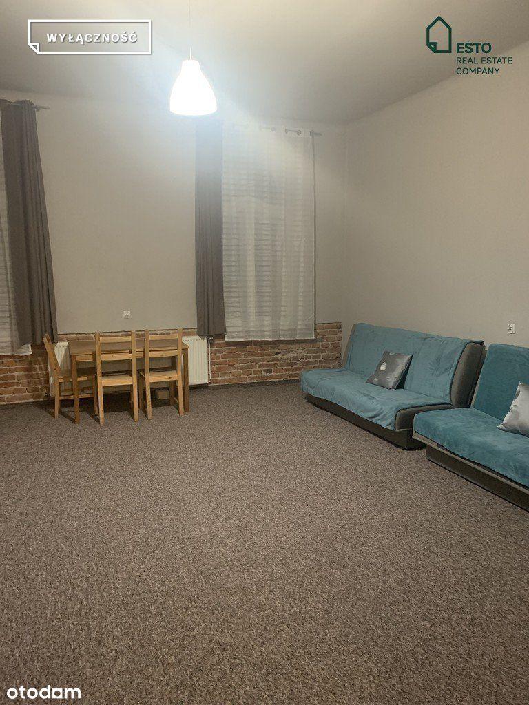 Pijarska3/mieszkanie do wynajęcia