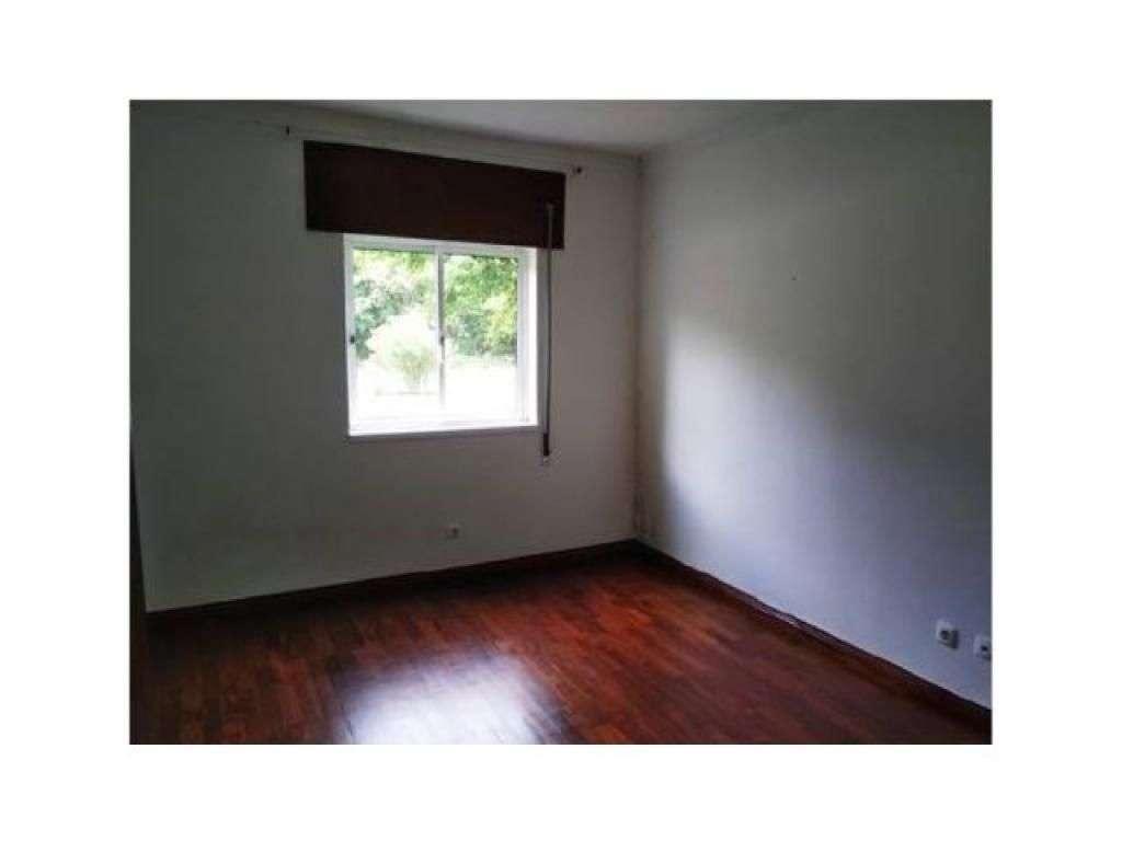 Apartamento para comprar, Arcos e Mogofores, Aveiro - Foto 4