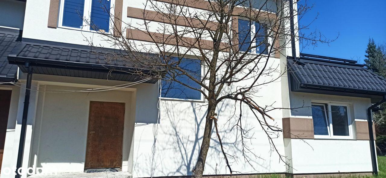 Przestronny dom ok.220m2 Piękna okolica Nadarzyna!