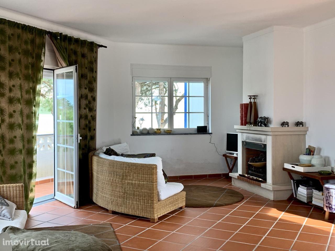 Apartamento para comprar, Amoreira, Óbidos, Leiria - Foto 1