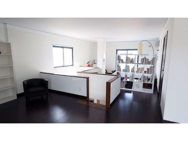 Apartamento para comprar, Montijo e Afonsoeiro, Setúbal - Foto 35
