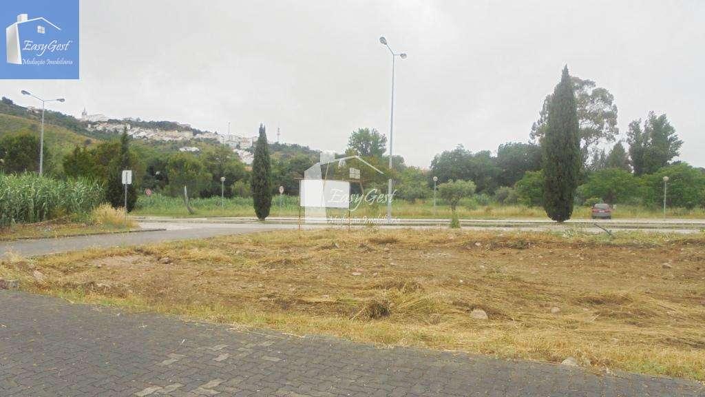 Terreno para comprar, Abrantes (São Vicente e São João) e Alferrarede, Santarém - Foto 8