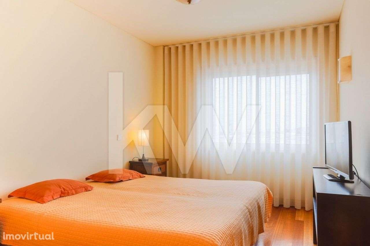 Apartamento para comprar, Matosinhos e Leça da Palmeira, Porto - Foto 43