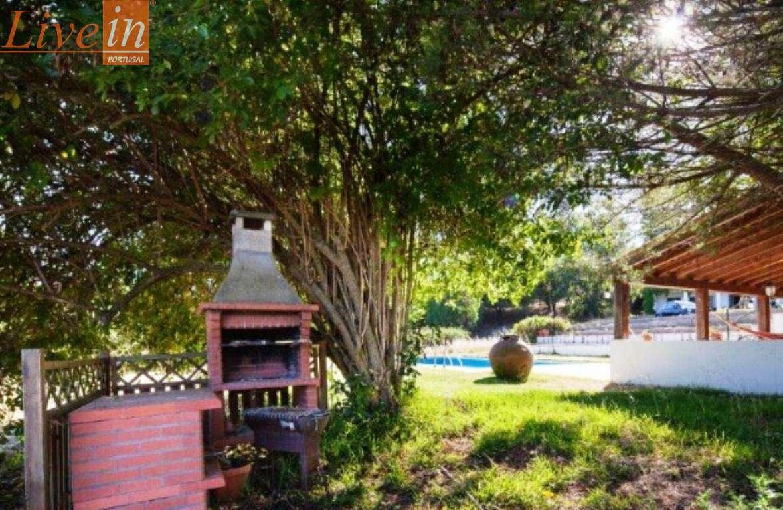 Quintas e herdades para comprar, Arruda dos Vinhos - Foto 31