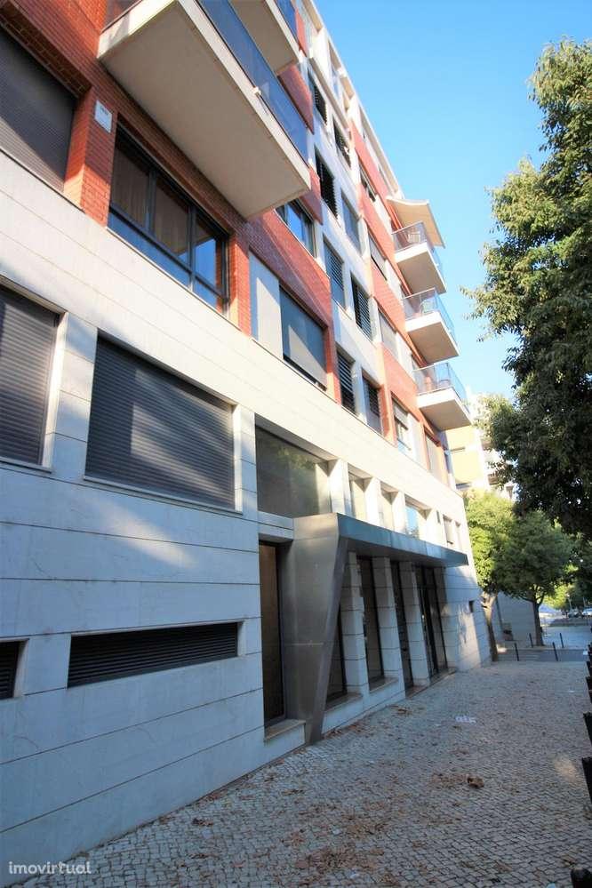 Apartamento para comprar, Parque das Nações, Lisboa - Foto 36