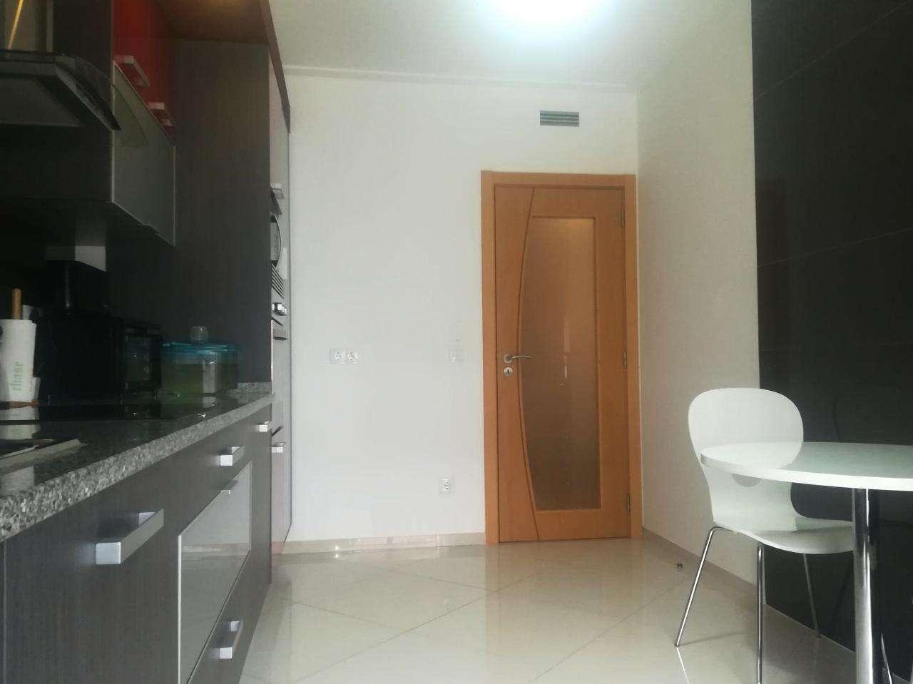 Apartamento para comprar, Alhos Vedros, Setúbal - Foto 13