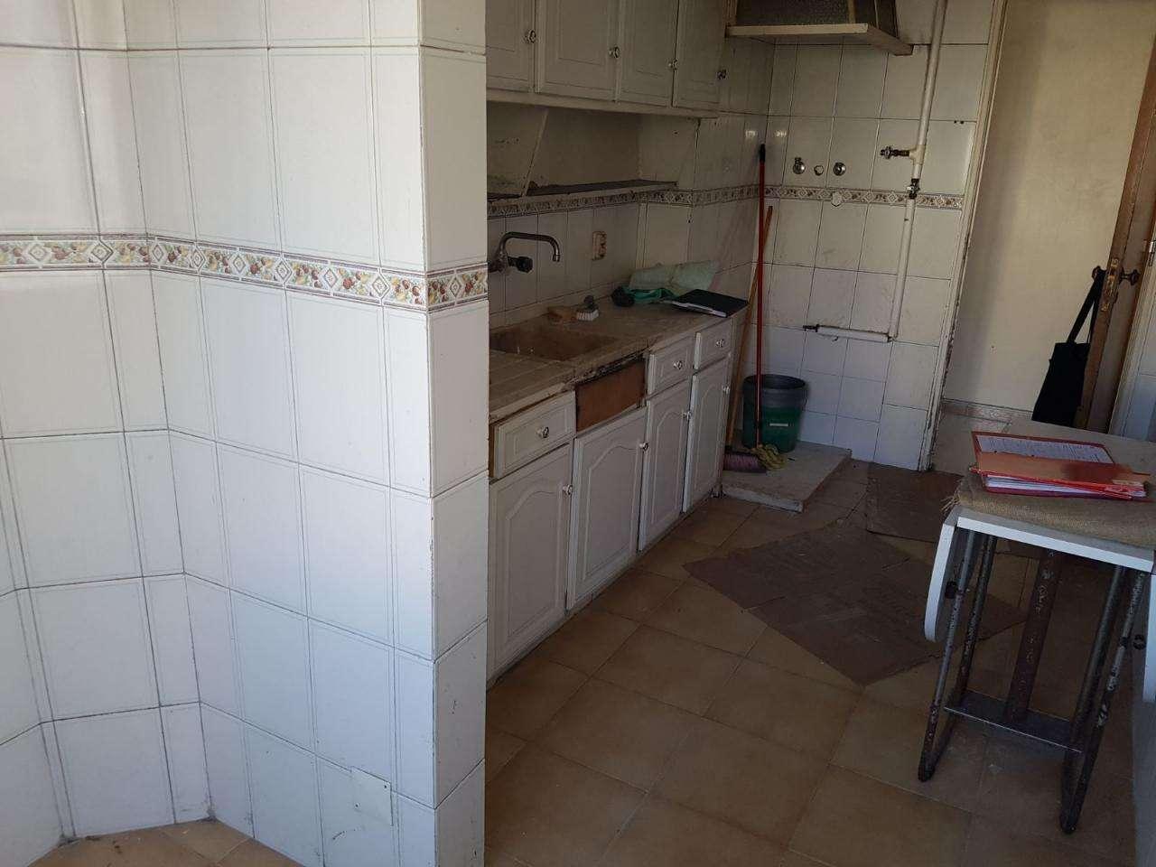 Apartamento para comprar, Águas Livres, Lisboa - Foto 25