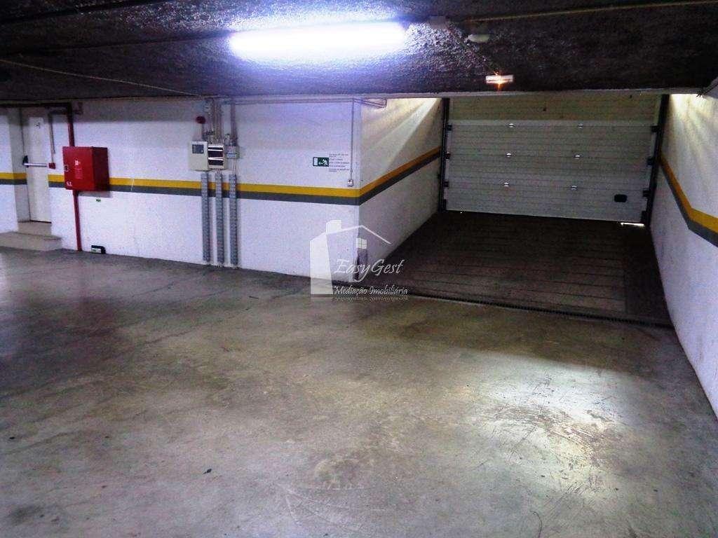 Garagem para comprar, São Pedro, Ilha da Madeira - Foto 4