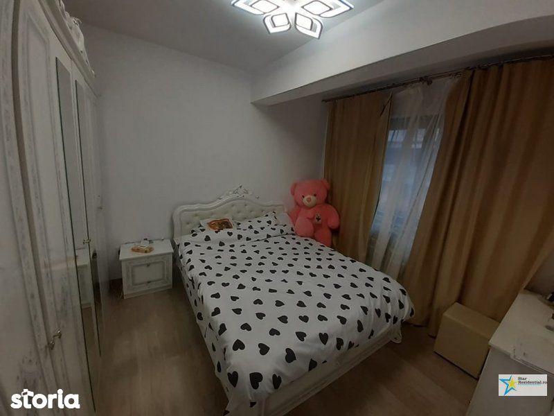 Apartament 2 camere-49 mp- Bragadiru- Penny Market