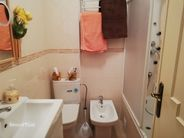Quarto para arrendar, Mina de Água, Amadora, Lisboa - Foto 14